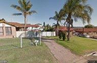 Space Photo: Fenton Cres  Minto NSW 2566  Australia, 15939, 33716