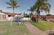 Space Photo: Fenton Cres  Minto NSW 2566  Australia, 15940, 18045