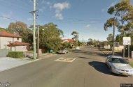 Space Photo: Fifth Ave  Blacktown NSW 2148  Australia, 12656, 16928