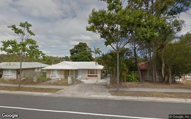 Space Photo: Fifth Ave  Marsden QLD 4132  Australia, 37789, 17205