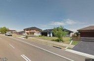 Space Photo: Figtree Cres  Glen Alpine NSW 2560  Australia, 28144, 35204