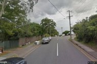Space Photo: Finney Rd  Indooroopilly QLD 4068  Australia, 21161, 14817