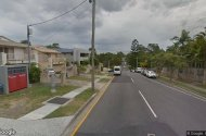 Space Photo: Finney Rd  Indooroopilly QLD 4068  Australia, 21161, 28568