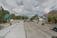 Space Photo: Fitzgerald Ave  Maroubra NSW 2035  Australia, 20273, 20891
