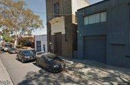 Space Photo: Fitzroy St  Marrickville NSW 2204  Australia, 19902, 14749
