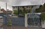 Space Photo: Fitzroy Street  Fitzroy VIC  Australia, 92069, 166738