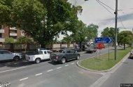 Space Photo: Flemington Road  North Melbourne  Victoria  Australia, 63893, 58528