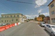 Space Photo: Fletcher Street  Bondi NSW  Australia, 63519, 48548