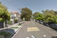 Space Photo: Fletcher Street  Woollahra  New South Wales  Australia, 68685, 66089