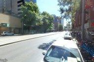Space Photo: Flinders Street  Melbourne VIC 3000  Australia, 83473, 120639