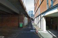 Space Photo: Flinders Street  Melbourne VIC  Australia, 63677, 48804