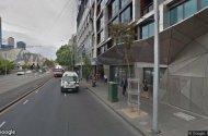 Space Photo: Flinders Street  Melbourne  Victoria  Australia, 68688, 66964