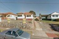 Space Photo: Flushcombe Rd  Blacktown NSW 2148  Australia, 12879, 17786