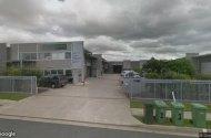 Space Photo: Focal Avenue  Coolum Beach QLD  Australia, 76756, 172465