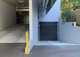 Secure, underground & next to the train station.jpg