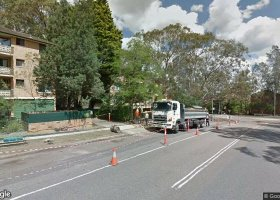 Macquarie Park - Secure Parking close to Offices.jpg
