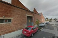 Space Photo: Fourth Street  Bowden SA  Australia, 63560, 55071