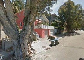 Bondi Beach - Parking Space for Rent near the Beach.jpg