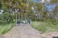 Space Photo: Francis St  North Ipswich QLD 4305  Australia, 31118, 17974