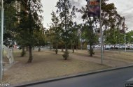 Space Photo: Franklin St  Melbourne VIC 3000  Australia, 30091, 146634