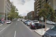 Space Photo: Franklin Street  Melbourne VIC  Australia, 63587, 59921