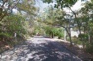 Space Photo: Freeman Road  Chatswood  New South Wales  Australia, 61567, 49002