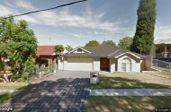 Space Photo: Garden St  Blacktown NSW 2148  Australia, 55337, 20205