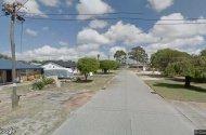 Space Photo: Gatton Way  Embleton WA  Australia, 93832, 167167