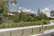 Space Photo: Gawler Crescent  Bracken Ridge QLD  Australia, 86549, 166586