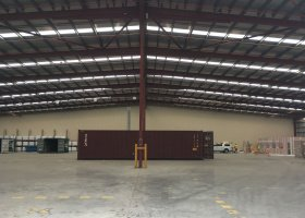 Storage and Warehouse.jpg