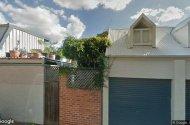Space Photo: George St  Erskineville NSW 2043  Australia, 38845, 14507