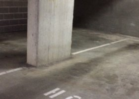 North Strathfield - Safe Parking near Station.jpg