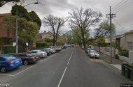 Space Photo: George Street  East Melbourne  VIC  3002  Australia, 63965, 49353