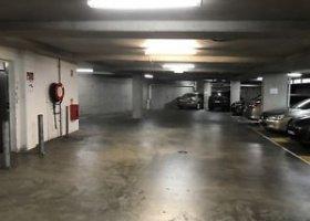 Parramatta - Secure Undercover Parking near CBD.jpg