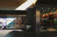 Space Photo: George Street  Sydney NSW 2000  Australia, 56065, 143832