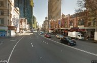 Space Photo: George Street  Ultimo  New South Wales  Australia, 63758, 114224