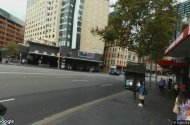 Space Photo: George Street  Ultimo NSW  Australia, 88524, 141397