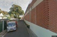 Space Photo: Georgina Street  Newtown  New South Wales  Australia, 63905, 58546