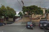 Space Photo: Gipps Street  Richmond  VIC  3121  Australia, 63968, 49218