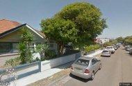 Space Photo: Glasgow Avenue  Bondi Beach  New South Wales  Australia, 68528, 67298