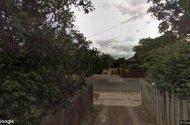 Space Photo: Glen Orme Avenue  McKinnon VIC  Australia, 86562, 132955