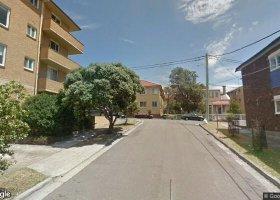 Bondi - Driveway Parking for Rent near the Beaches.jpg