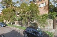 Space Photo: Glen St  Marrickville NSW 2204  Australia, 83430, 120414