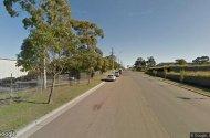 Space Photo: Glendenning NSW 2761 Australia, 39236, 16294