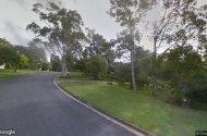 Space Photo: Glengarry Avenue  North Turramurra NSW  Australia, 87801, 137766