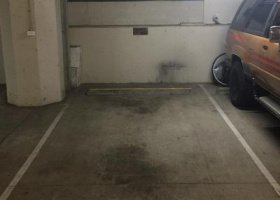 Secure undercover parking number 69.jpg