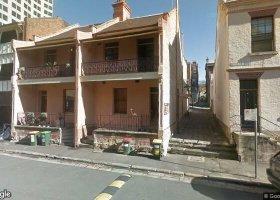 Perfect Sydney CBD secured car parking.jpg