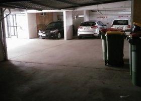 Burleigh Heads , First Avenue car parks. #2.jpg