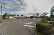 Space Photo: Gold Coast Highway  Burleigh Heads QLD  Australia, 86536, 132809