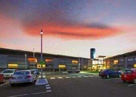 Hobart Airport Parking - Saver Car Park.jpg